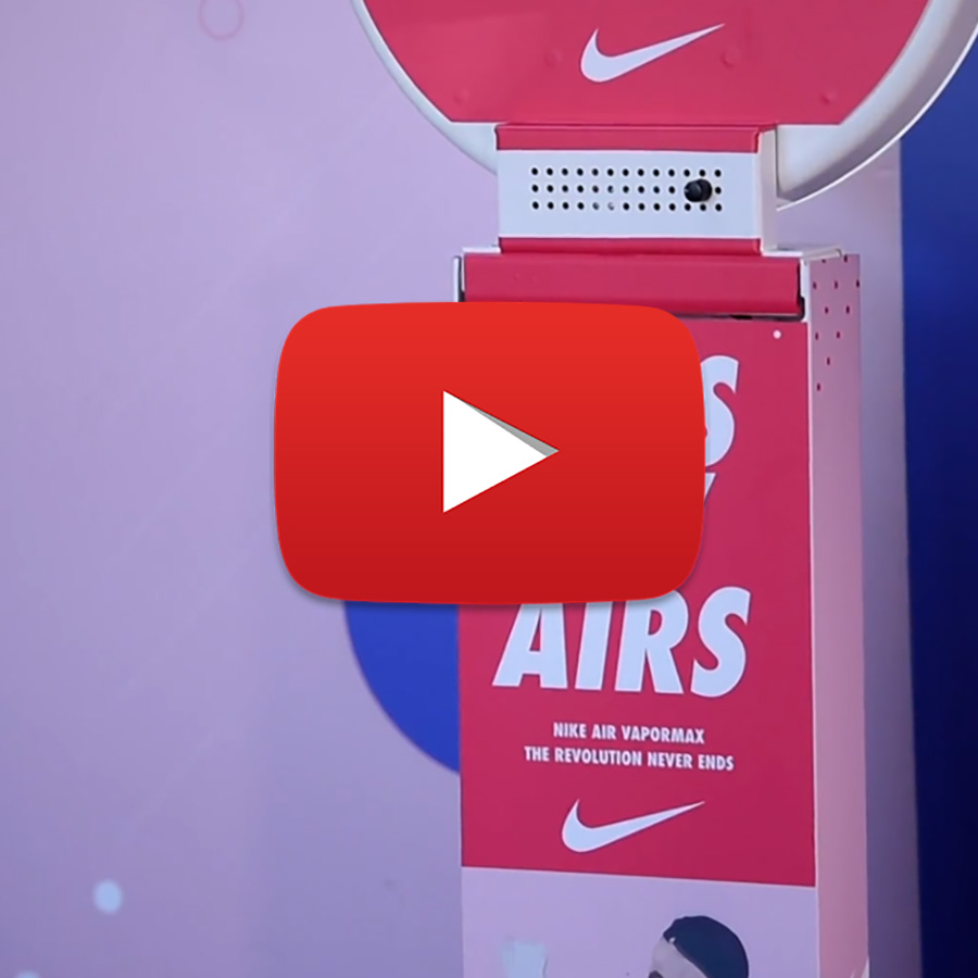 selfe-station-nike-air-product-launch