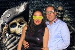 green-screen-photo-booth-rental-212-photo-booth