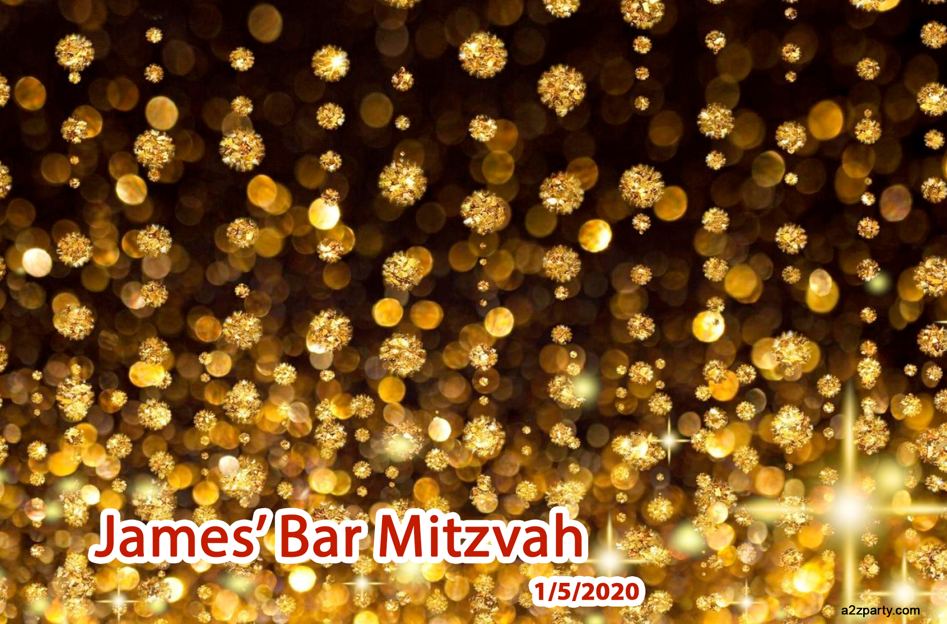 212photobooth bar mitzvah background for photo booth rental
